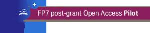 OpenAIREpostgrant_logo